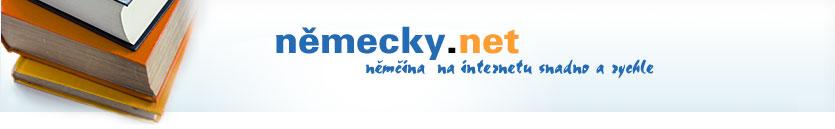 N�MECKY.NET - n�m�ina na internetu